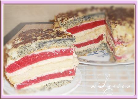 Лазаревское торты на заказ фото 11